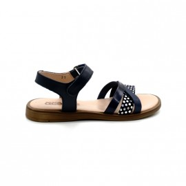 Nu-Pieds Fille Acebo's 5238