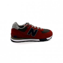 Tennis New Balance PC 574