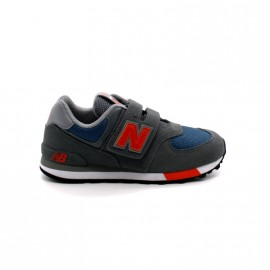 Tennis New Balance YV574