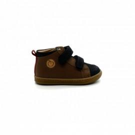 Chaussures Garçon Shoo Pom Bouba New Scratch