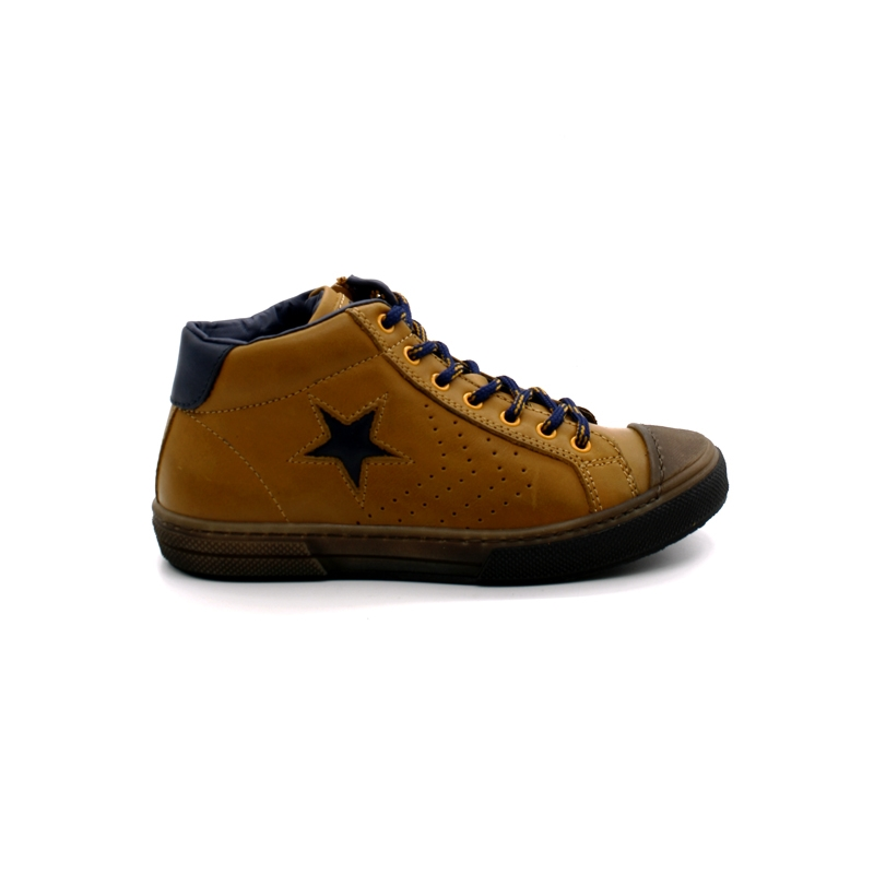 Chaussures Garçon Stones And Bones Robbi