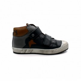 Chaussures Garçon Stones And Bones Boste