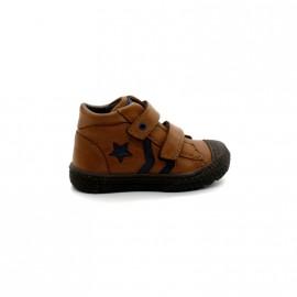 Chaussures Garçon Stones And Bones Nevan