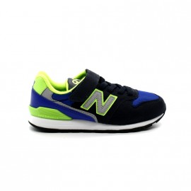 Tennis New Balance YV996