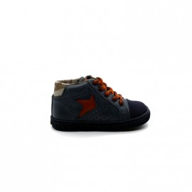 Chaussures Garçon Stones And Bones Murc