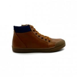 Chaussures Montantes Garçon 10IS Ten Win Lace