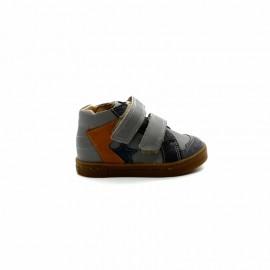 Chaussures Garçon Babybotte Asteroide