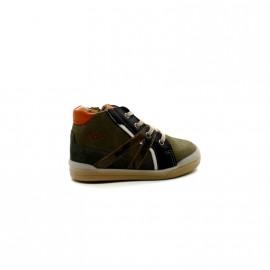 Chaussures Garçon Babybotte B3 Sport