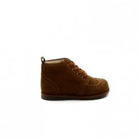Chaussures Bébé Garçon Beberlis Bezebu