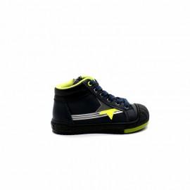 Chaussures Garçon Romagnoli Rabétoile