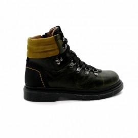 Chaussures Montagne Garçon Romagnoli Rantitrust