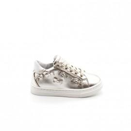 Chaussures Montantes Fille Romagnoli 5300 Rilaf