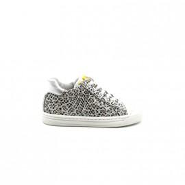 Chaussures Fermées Fille Fr By Romagoli 5331