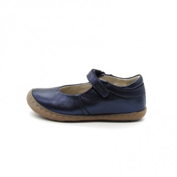Chaussures Babies Fille Aster Fala
