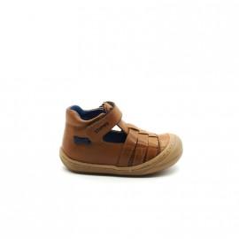 Chaussures Découpées Bébé Garçon Stones And Bones Weir 3983