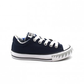Baskets Enfant Converse Chuck Taylor All Star Street Ox