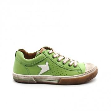 Sneakers Garçon Stones and Bones 4129 Corso