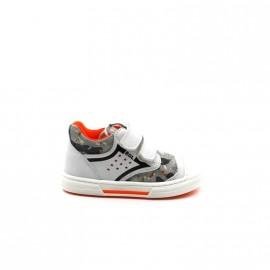 Chaussures Fermées Bébé Garçon Romagnoli 5183