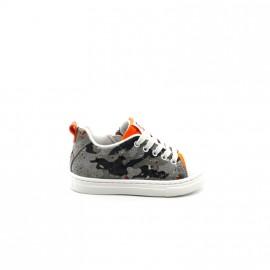 Chaussures Fermées Bébé Garçon Romagnoli 5107