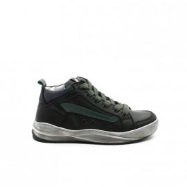 Chaussures Montantes Garçon Stones And Bones 4446 Bakar