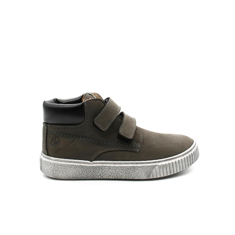 Chaussures Montantes Garçon Lunella 20217 Luvel