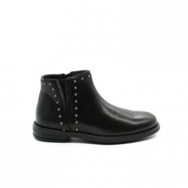 Boots Fille Ubik 9773 Uclous