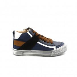 Chaussures Montantes Garçon Lunella Lubri