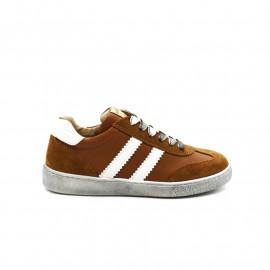 Chaussures Derby Garçon Lunella 20264 Lubille