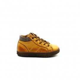 Chaussures Montantes Bébé Garçon Stones and Bones 4397 Misk