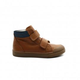 Chaussures Montantes Garçon 10 Is Ten Win