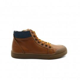 Chaussures Montantes Garçon 10 Is Ten Win Lace