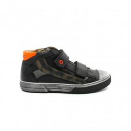 Chaussures Montantes Garçon Stones And Bones Rento