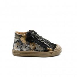 Chaussures Bébé Fille Fr By Romagnoli 6343 Faloise