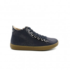 Chaussures Montantes Fille Shoo Pom Play Hi Max
