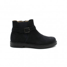 Boots Fille Lunella 20353 Luni