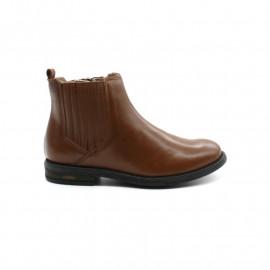 Boots Fille Acebo's 9836 Aloustique