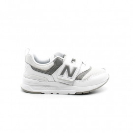 Baskets Enfant New Balance PZ 997