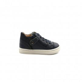 Chaussures Montantes Bébé Garçon Romagnoli 6167 Ryntax