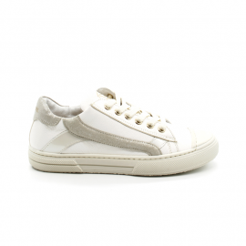 Tennis Sneakers Fille Stones And Bones 4346 Maust