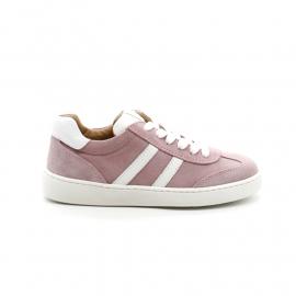 Chaussures Derby Fille Lunella 21317 Lulu