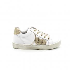 Chaussures Derby Fille Lunella 21375 Louve