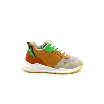 Sneakers Bébé Garçon Romagnoli 7360 Raptor
