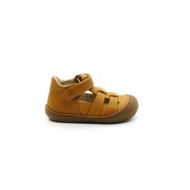 Chaussures Bébé Découpées Naturino Bédé