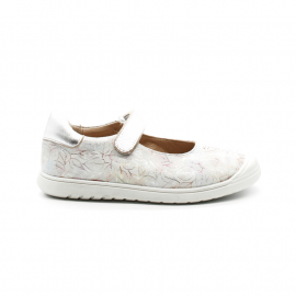 Chaussures Babies Fille Acebo's 5483 Mi