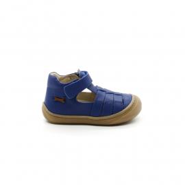 Chaussures Découpées Bébé Garçon Stones And Bones 3983 Weir
