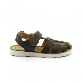 Sandales Babybotte 7601 Kim