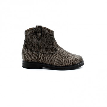 Hobo boots sivar Junior